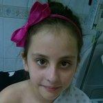 RT @calvillo1202: Ángela necesita sangre Tipo A negativo u O negativo le detectaron leucemia esta en el hospital del niño #Saltillo http://t.co/w7E1BprFA1
