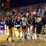 A 3-0 sweep for @UWECVolleyball vs. @UWStout_Vball, highlights at 10 @WQOW. http://t.co/QxK8WBOTlR