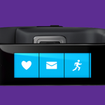 Introducing Microsoft Band, powered by Microsoft Health: http://t.co/FhJ78F7yqL http://t.co/3ufMk24hxJ