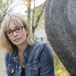 @lucydecoutere Thank you for speaking out. You are a very brave young woman. #IBelieveLucy http://t.co/PSiCzQQY0t http://t.co/JASLfyJ5Nj