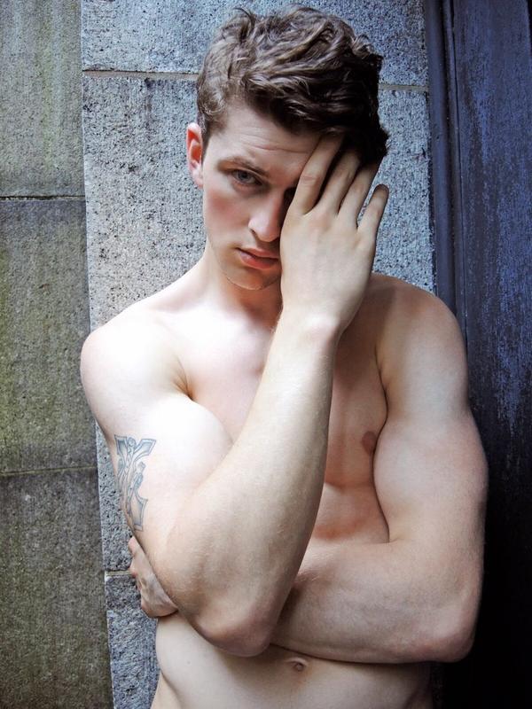 STU's AfterDark😈 Models I Love  🆕FAV 🇬🇧 Michael Morgan  @MikeyMoGz   @Capital_Bromo @ChrisChaseTx @jasonk27  🔥😈🔥😈🔥 http://t.co/zXfVvZuAvl