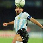 La pelota siempre al 10, que ocurrira otro milagro .. http://t.co/S8HY4nWf5h