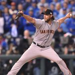 MadBum is on a different level right now. #Game7 http://t.co/MyoNcmS6vH