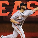 GIANTS WIN THE WORLD SERIES! Madison Bumgarner submits LEGENDARY Game 7 performance to lead San Francisco to 3-2 win. http://t.co/I3dBhpx4Ta