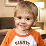 RT @TheOnion: 2-Year-Old Never Thought He Would Live To See Giants Win World Series http://t.co/7pW5ZbC0xP #WorldSeriesGame7 http://t.co/rm…