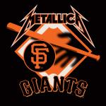 Congrats #SFGiants! http://t.co/Pb3kS1TzBD