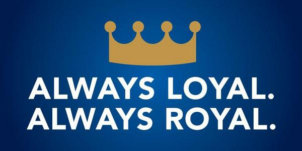 So very proud of our Kansas City @Royals! #KC http://t.co/X0KtYm3ILL