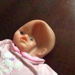 RT @9GAG: when you accidentally drop your phone on your face http://t.co/mr8JtMeetQ