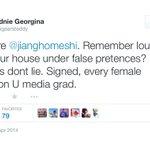 Twitter account @bigearsteddy detailed Jian Ghomeshi abuse in April http://t.co/gOR7bGKK9P http://t.co/xz6BehhgIy