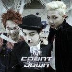 RT @MnetMcountdown: #엠카운트다운 #할로윈나이트 어~휴 #BTS 삼총사 중 누굴 #할로윈 메이트로 골라야 하나요! #Mnet TV App 다운받고 실시간 투표 결과 좀 확인 해 볼까요? <Lets VOTE> 메뉴에서 만나요! http://t.co/5sUQTl1EkX