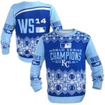 "Oh dear. ""@sportslogosnet: Actual #KCRoyals 2014 #WorldSeries champions merchandise: http://t.co/cacPzPQSiH http://t.co/JUV8JNSRgX"""