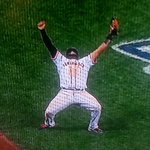 """@SFGiantsFans: EVERY #SFGIANTS FAN AT WORK TOMORROW http://t.co/Hc6myfv97m"" see you in THE CITY Friday. Fuck the money u only live once!!!"