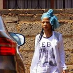 RT @eNCAnews: Headlines on eNCA: Meyiwa's family will be retrieving the soccer stars belongings from Kelly Khumalo's home today http://t.co/heSL4Tjzn8