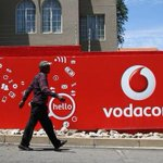 RT @TimesLIVE: Vodacom called out http://t.co/nKlP9sfevE Vodacom allegedly gives numbers of subscribers to third parties #ToThePoint http://t.co/2TWDcFpZSg