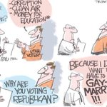 """Im ashamed that this is so true. #utah """"@Patbagley: The threat of """"gay marry"""" in Utah. #utpol http://t.co/3BCZ70b8SX"""""""