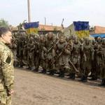 Укроп: Россия агрессор, не дает нам бесплатный газ, невозвратные кредиты и убивать мирное население Донбасса... http://t.co/NjAfg0ukYm