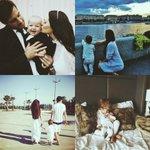 RT @supakittymeow: Marriage goals http://t.co/txiK10CnJv