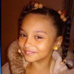RT @wsbtv: On 5:31 -- Where a missing 9-year-old girl was found: http://t.co/wqbwBKsL5v http://t.co/EiDJmyLLVQ