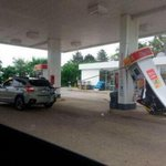 RT @9GAG: when youve got ear phones in but forget and walk away from your laptop http://t.co/fZth2AbB4l