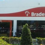 RT @g1: Bradesco tem lucro de R$ 3,875 bi no 3º trimestre de 2014 http://t.co/naYxaWYBUV #G1 http://t.co/Fkitzzn6fh