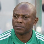 RT @SuperSportTV: Stephen Keshi reportedly set to be reinstated as Nigerias head coach -> http://t.co/1ykYJGjhre #SSFootball http://t.co/BaDJZRrsA6
