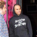 RT @TimesLIVE: Chris Brown settles lawsuit http://t.co/QqGE5qYTlS http://t.co/2lMsFVjwCq