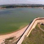 RT @g1saopaulo: Represa que abastece Sorocaba tem grande baixa no nível de água http://t.co/gTLA2W2oEP #G1 http://t.co/vM4RWJc3h0