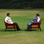 samose kaha chupaye hain? RT @nitin_gadkari: With @Dev_Fadnavis at my Delhi residence http://t.co/lefNazOlKZ