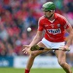 RT @irishexaminer: Aidan Walsh (@Aidan9Walsh) chooses hurling for 2015 | http://t.co/wu2o9CyJI9 (GM) #Cork http://t.co/uph7v1pgDb