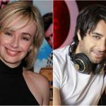 RT @newstalk1010: Actress & Royal Canadian Air Force captain alleges abuse at the hands of Jian Ghomeshi http://t.co/HQfzQGQFrO http://t.co/Nq0cdsvnA9