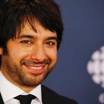 RT @CBCNews: Trailer Park Boys star Lucy DeCoutere claims Jian Ghomeshi choked, slapped her on date http://t.co/xzlIfUUAaV http://t.co/buItsoobEA