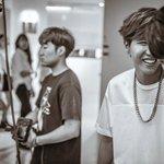[KWAVE] #BTS Photoshoot @BTS_twt 방탄소년단 http://t.co/vrTShSU992