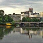 Une semaine Droits de l'Homme à Strasbourg : et alors ? #Strasbourg #Alsace http://t.co/en1pWD5lVy #Strasbourg http://t.co/jqtLQFmjED