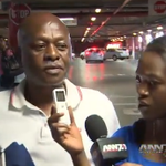 RT @carienduplessis: Huh? Am I missing something here? RT @ANN7tv: Senzos father willing to forgive Kelly Khumalo http://t.co/G8LCa0UHQn http://t.co/8blwhMKChq