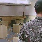 RT @SBS8news: [#속보] 윤일병 사건 가해병장에 대해 징역 45년 선고 http://t.co/vha6GwWVGN http://t.co/m7gJlnh5M1