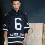 """""""EunHae_Indo: 141029 SS6 TOKYO with #Donghae [Tiny96TINee] http://t.co/PwmlEjFo2K"""""""
