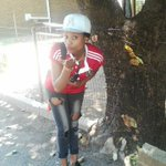 My heart goes out to sis Mandisa Meyiwa, her kids and family of Senzo Meyiwa ..stay strong this too shall pass.... http://t.co/MiIhpzLaB0