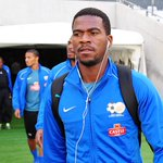 Breaking News: Two men being held for Senzo Meyiwas murder - arrested in Nongoma, KZN. http://t.co/I5by4F4dKn http://t.co/uJ2cQ4BVH3