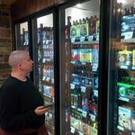 @marketofchoice Picture of Corvallis location courtesy of @CheDean. Great beer selection! http://t.co/pIsLKPrkAb