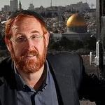 "RT @PalestineSocial: ""طاق طاق طاقية...طخوني المقدسية آخر مرة بفوت عالأقصى...توبة يا فلسطينية "" #فلسطين #القدس #القدس_أمانتي http://t.co/cVesRswjXp"
