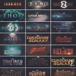 Мы просто оставим это здесь. Фильмы и сериалы кинематографической вселенной Marvel http://t.co/8UnPeHFY5H