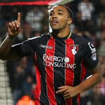 What a week it has been to be an #afcb supporter! http://t.co/xN4g9BGrj6 http://t.co/htX19icJfi
