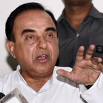 ★ Bravo my Hero RT@TheHindu: Supreme Court suspends defamation proceedings against @Swamy39 ★ http://t.co/9S9mfIGHzz http://t.co/H2IrLmLNm2