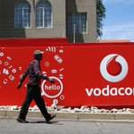 Those annoying telemarkerters, Vodacom couldve given them your number http://t.co/Hjx5kYLYUC http://t.co/3j02wCabXa