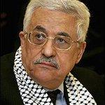 مفقود و متغيب عن عمله : #فلسطين #القدس http://t.co/cIBhA6royV