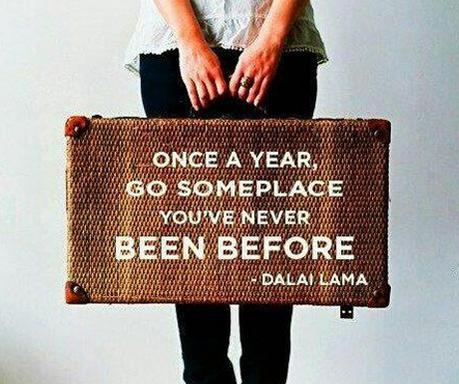 10 of the best travel quotes of all time http://t.co/Ii93UXKVEv http://t.co/qgtBtMNkjY