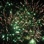 With Bonfire Night around the corner, heres where to watch the fireworks in #Harrogate http://t.co/JR6tVdMMEi http://t.co/ZEzSUwnUGO