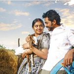 Latest Photos from #Komban  Starring #Karthi, #LakshmiMenon  Find more: http://t.co/kfclpdGwSt
