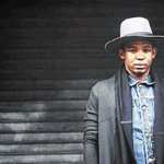 RT @TimesLIVE: Style Counsel: Man of threads preaches fashion http://t.co/H63HWd9SfN http://t.co/9vhEDFDRPi