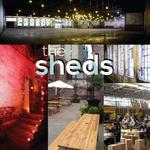 #Market_theSheds takes place at this stunning venue in the Pretoria inner-city! Join us on 8 Nov from 9am to 4pm!!! http://t.co/TYBsayswZJ